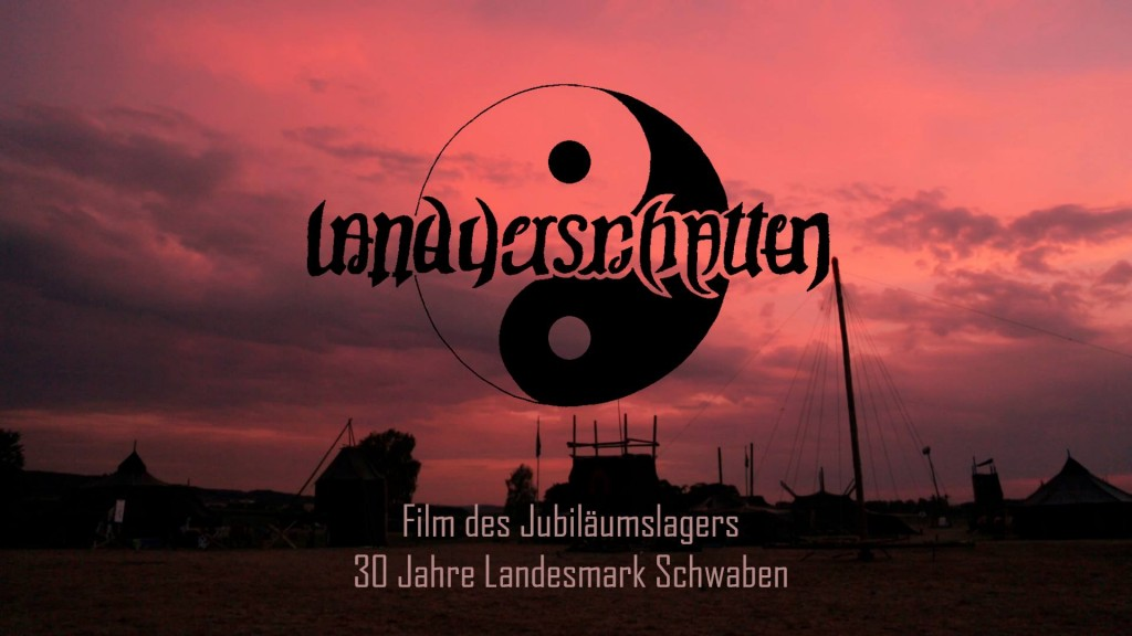 Titelbild Film