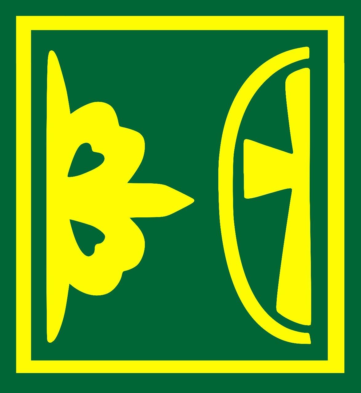 Pfadfinder-Riederich Logo